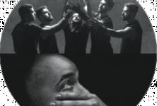 Gagnez 1×2 places pour Mashrou'leila et Bachar Mar-Khalifé le 8 Octobre à La Cigale
