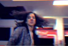 [Toute La Culture du clip] Cléa Vincent «Jmy attendais pas»