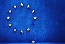 Le Brexit: des conséquences néfastes sur le domaine culturel?