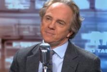 Hervé Gattegno à la tête du Journal du Dimanche