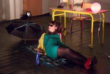 «Rien de prévu», Sophie Mourousi sublime le désespoir