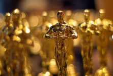 L'Académie des Oscars s'ouvre aux femmes et aux minorités