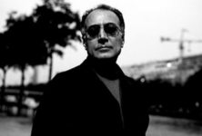 Abbas Kiarostami : disparition du cinéaste iranien