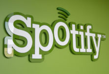 Bataille sur le marché du streaming entre Apple et Spotify