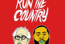 Rapolitique: Le soutien des rappeurs aux candidats des primaires US (1/2)