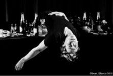[Avignon Off] «La Dernière Idole», histoire de célébrité mystérieuse, à la fois simple et éclatante