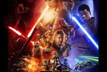 Le Musée Star Wars de George Lucas à Chicago remis en cause