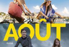«Juillet Août»: Après son film-choc «Un Français», Diastème signe une comédie douce-amère