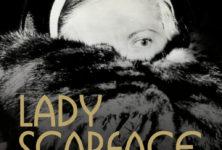« Lady Scarface » de Diane Ducret : plongée dans l'intimité des bad-girls de l'Amérique d'Al Capone