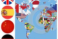 Les 5 erreurs les plus fréquentes lorsque l'on apprend une langue étrangère