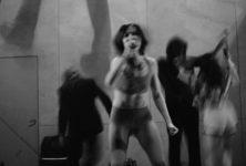 [Avignon Off] «Revolt. She said. Revolt again» d'Alice Birch à la Manufacture