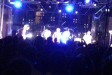 [Live Report] DJ Pone, Général Elektriks et Paradis au Festival Resonance
