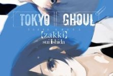 La sélection manga du mois de juillet 2016 (et un peu juin)