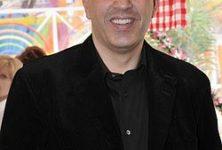 Jean-Marc Morandini se défend face aux accusations des «Inrocks».