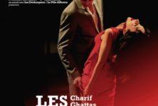 [Avignon Off] Les Bêtes de Charif Ghattas au théâtre des Halles