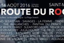 [Interview] La Route du Rock : « avec notre public, une relation passionnelle »
