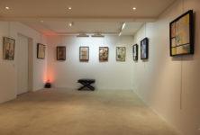 Le marché de l'art est-il en crise ?