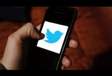 Discours racistes et homophobes : Facebook et Twitter vont sévir