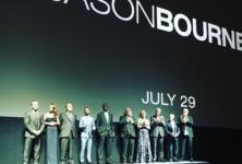 Les sorties cinéma de la semaine du 10 août