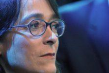 JO 2016 : Le mea culpa de France TV pour les commentaires jugés racistes