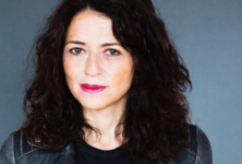 [Interview] Karine Tuil, «L'insouciance»