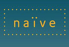 Believe rachète le label indépendant Naïve