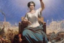 «Marianne n'est pas voilée» : la réponse d'une historienne à Manuel Valls