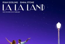 [Mostra, compétition]« La La Land » : Le film d'ouverture exaltant qui revisite le rêve hollywoodien, avec Ryan Gosling et Emma Stone
