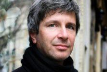 «14 juillet» d'Éric Vuillard chez Actes Sud : À la conquête de la poudre !