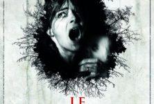 «Le Sanctuaire»: Un film d'épouvante qui fiche vraiment les jetons !