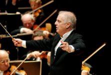 [Live Report] Mozart 26 / Bruckner 6 avec Daniel Barenboim et la Staatskapelle Berlin