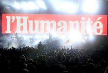 [Live Report] Lauryn Hill à la Fête de l'humanité : «Hill-stérique»