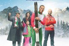 DVD [Critique] du film « Good Luck Algeria » douce fable sur la double-culture