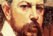 « Sorolla, un peintre espagnol à Paris » au musée des impressionnismes de Giverny jusqu'au 6 novembre 2016 !