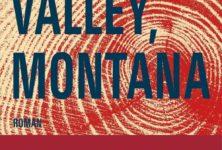 « Yaak Valley, Montana » : au fin fond de l'Amérique