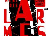 Nicolas Lambert, manie les larmes avec adresse