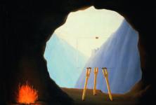 «Magritte : la trahison des images» au centre Pompidou : démonstration magistrale !
