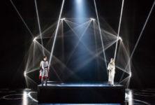 «Eliogabalo»: Mise en scène inaboutie de Thomas Jolly