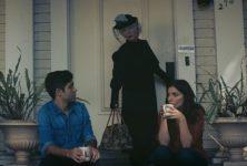 «Trash Fire», intrigant film au croisement des genres, bientôt en salles sans doute