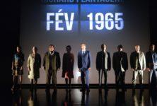 «Five Kings» : une épopée shakespearienne, québécoise et ouverte aux Francophonies en Limousin