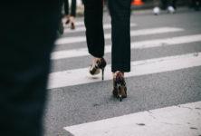 Paris Fashion Week: le dresscode indispensables des lieux culturels parisiens