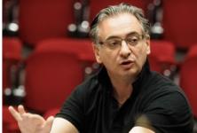 [Interview] Le chef d'Orchestre Yannis Pouspourikas nous parle du concert d'ouverture de saison de l'Opéra de Nice