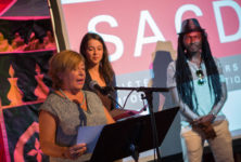 Francophonies en Limousin 2016 : les célébrations de la langue continuent