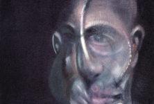 Francis Bacon et les maîtres espagnols : entre délectation et démonstration