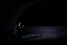 [Festival d'Automne] «Rêve et folie», dans les ombres tourmentées de Claude Regy
