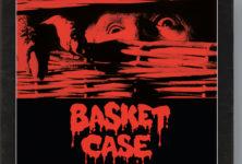 «Basket Case»: Classique du cinéma d'horreur underground new-yorkais !