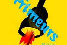 Gagnez 1×2 places pour le festival des Primeurs de Massy et Castres le jeudi 27 octobre avec Cabaret Contemporain + Radio Elvis + Samba De La Muerte + Rocky + Acid Arab