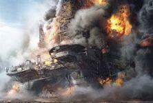 [Critique] du film « Deepwater » Mark Wahlberg dans l'enfer d'une catastrophe pétrolière