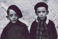 Les rues de Paris et New-York orphelines du regard poétique de Louis Stettner