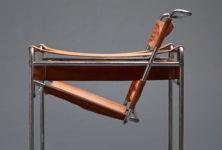 Les Arts Décoratifs déconstruisent les idées reçues sur le Bauhaus